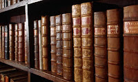 Edebiyat Sosyoloji İlişkisi Nedir?