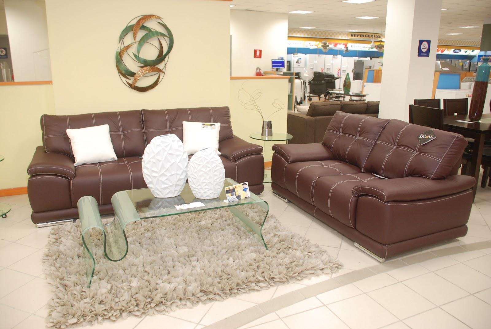 Las Sociales Y Espectaculos Septiembre 2012 # Muebles Santo Domingo
