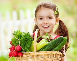 बच्चों का संतुलित आहार,  Children Healthy Diet in Hindi, bacchon ke liye healthy food, Healthy Diet For Kids , child food chart, children healthy food list, children's food Healthy Diet For Kids, Children Eat Healthy Food, Children Diet