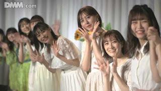 STUDIO LIVE SONG VOL.5