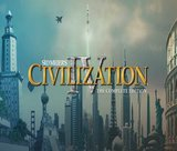 sid-meiers-civilization-iv-the-complete-edition
