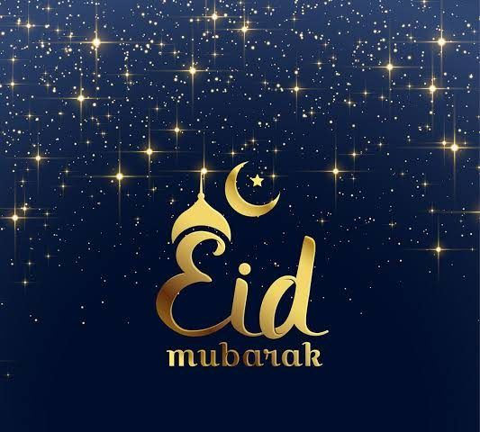 Eid Mubarak Images 2020 Download