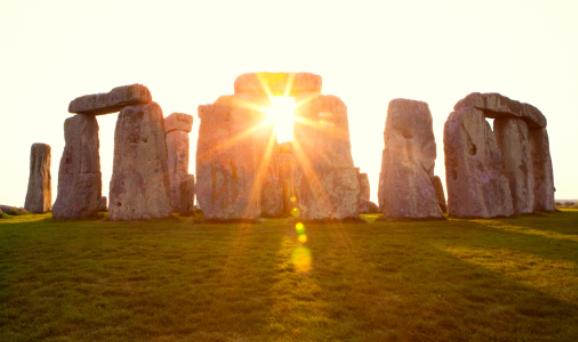 solsticiocancer