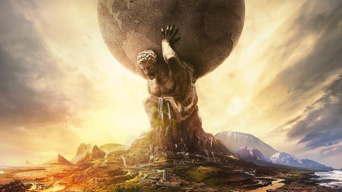 Epic Games 216 TL'lik Oyunu Bedava Yaptı!