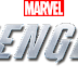 Marvel's Avengers Revealed During Square Enix E3 2019 Press Conference