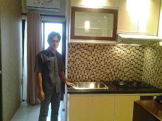 jasa-desain-interior-apartemen-cepat