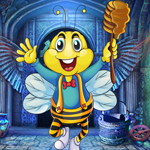 Play Palani Games - PG Honey B…