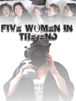 Five Women in the End (2019)