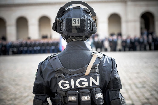 Bretagne : face au développement de la violence, les maires se forment auprès des gendarmes