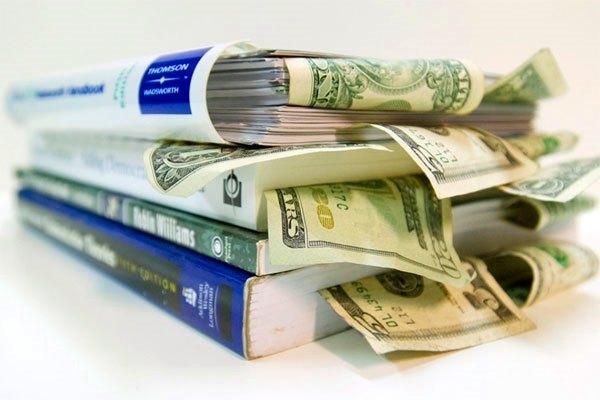 ТОП-7 полезных книг для начинающего инвестора