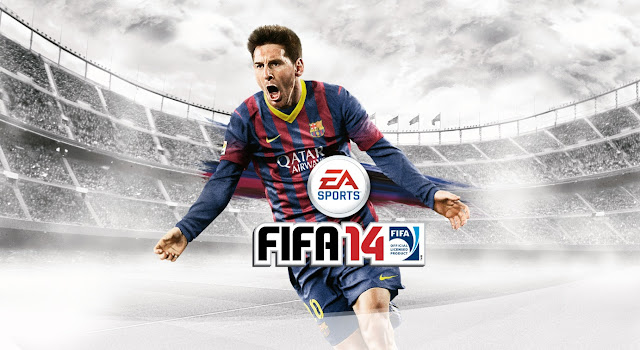 FIFA-14-Android-Apk-free-download