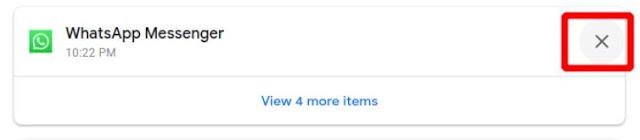 history-google
