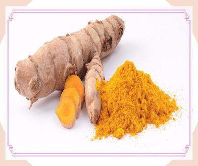 13 Remédios Antiinflamatórios Naturais
