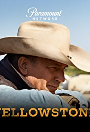 Yellowstone S01E04 The Long Black Train Online Putlocker