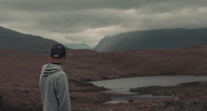 अजिंक्य (lone survivor) Part 3