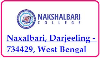 Naxalbari College