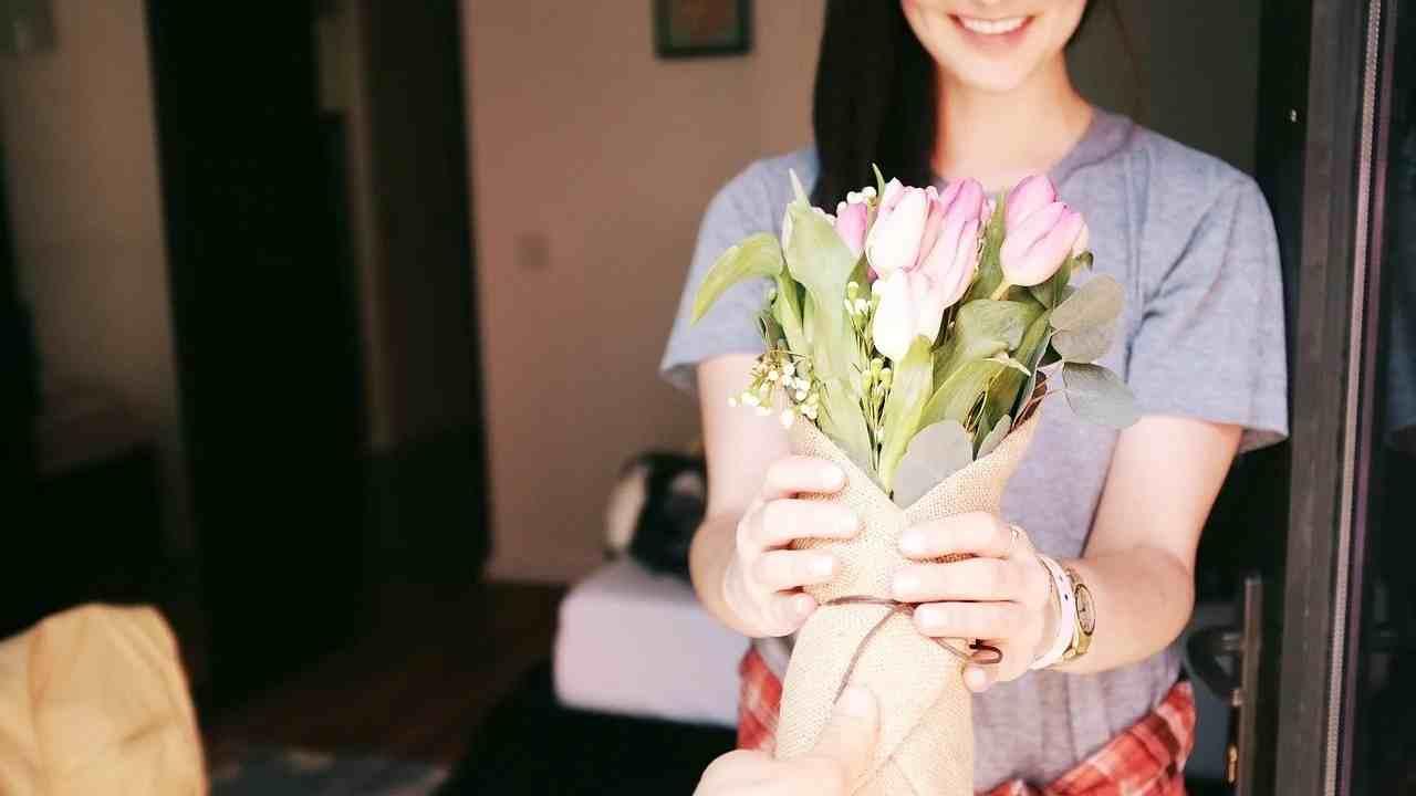 Cara nembak gebetan yang romantis