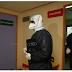 بيانات الصحّة: عدد المتعافين من جائحة كورونا يصل إلى 1438 حالة