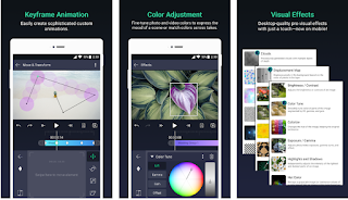 Alight motion mod apk 2020 version 3.2.1 free download
