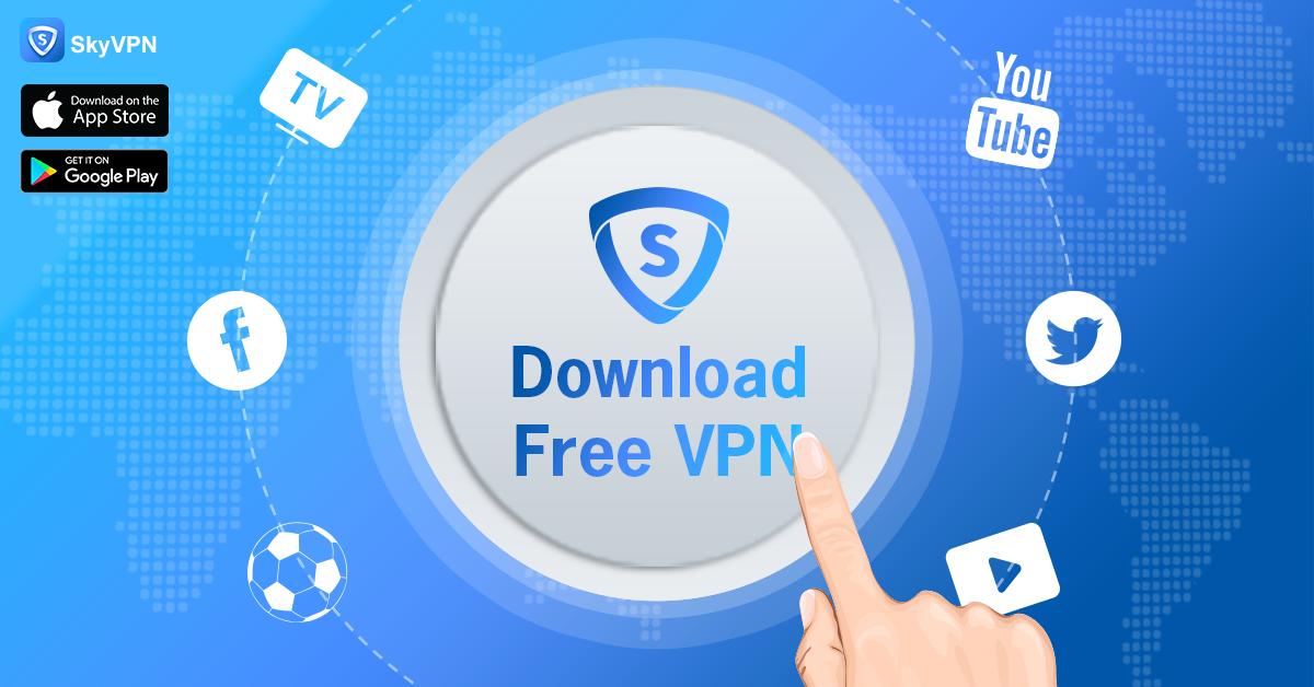 Sky VPN Pro Download | Zong Free Internet 2019 - W6Apk