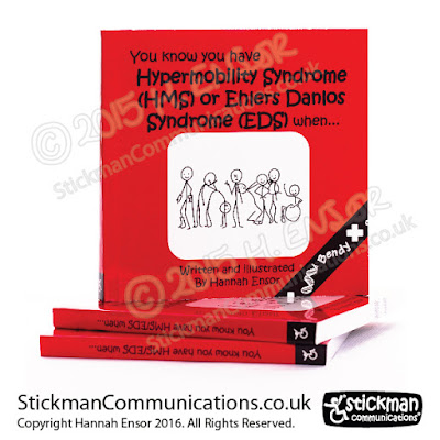 http://stickmancommunications.co.uk/epages/747384.sf/en_GB/?ObjectPath=/Shops/747384/Products/BHMS