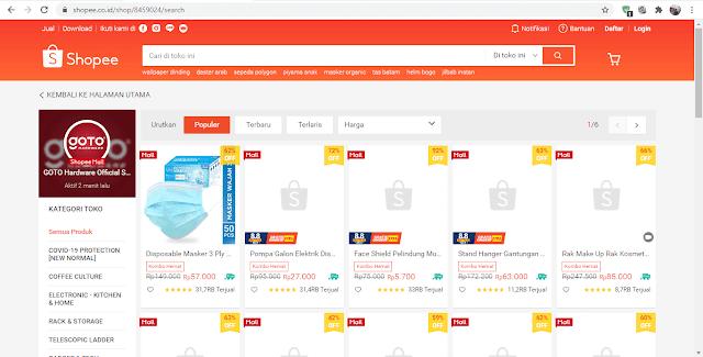 Cara-Berbelanja-GOTO-Hardware-di-Shopee