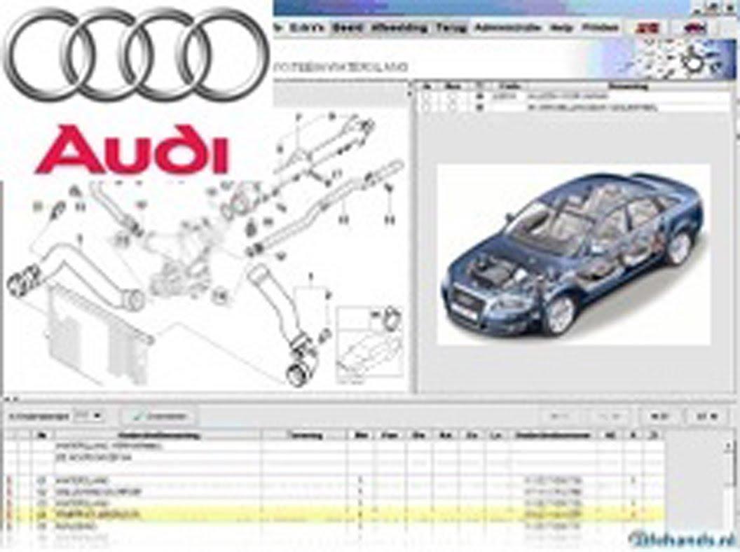 elsawin workshop manuals vw audi seat skoda vehicles from 1949 to 2017 rh obd2murah blogspot com 2017 Seat Exeo 1992 Seat Toledo