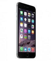 Kredit Iphone 6 Plus 16GB (Internasional)