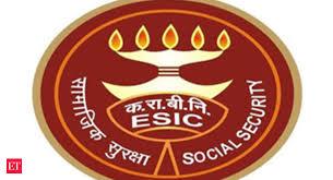 ESIC Delhi Recruitment 2018,Internee Nurse,45 Posts