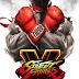 Download Street Fighter V Torrent BETA PC