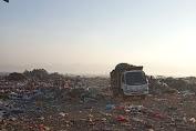 Produksi Sampah Sehari di NTB Capai 3.388 Ton, NTB Darurat Sampah?