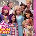 Barbie Dreamhouse Adventures Season 2 Dual Audio [Hindi DD 5.1 + Eng 2.0] 720p HD WEB-DL