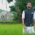 Kon Halave Limbdi | Gujarati Folk | Dhaval Kothari & Amisha Zalani