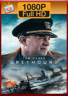 Descargar Greyhound 1080p latino hd mega 1 link