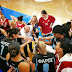 Α1 Γυναικών:Πέντε στα πέντε για Φάρο Κερατσινίου,Ολυμπιακό και Πανιώνιο..Αποτελέσματα 5ης αγωνιστικής