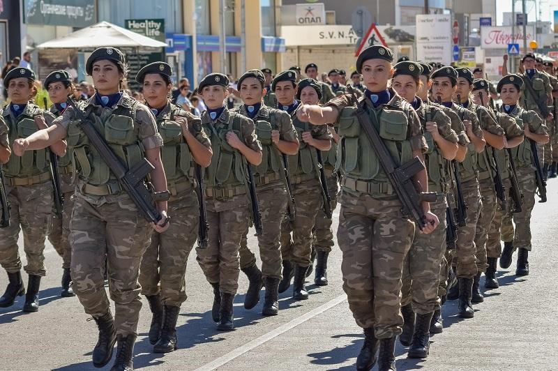 Maanpuolustusvelvollisuus