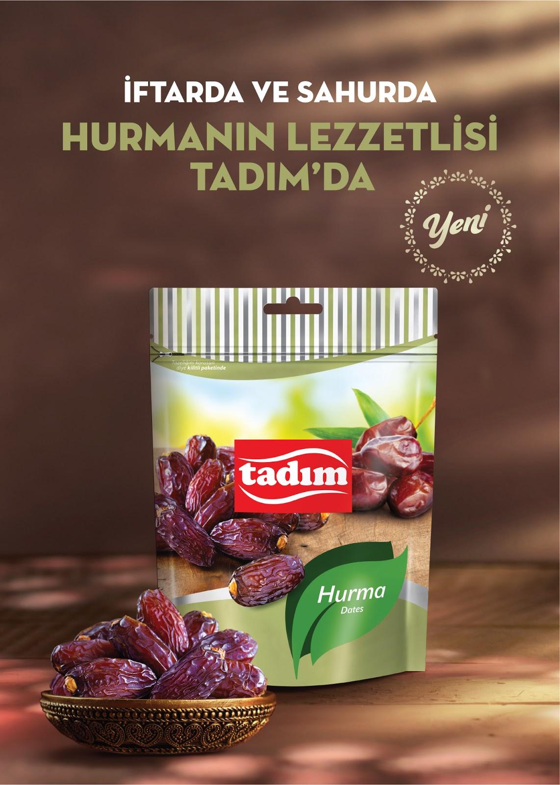 Türkiyede kişi başına 90 kilo meyve yeniyor