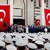 Γιατί είναι λάθος η παρουσία Ελλήνων πολιτικών στην ορκωμοσία του εκλεγμένου δικτάτορα Ερντογάν