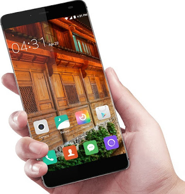 Elephone-S3-specs-and-discount-price-mobile