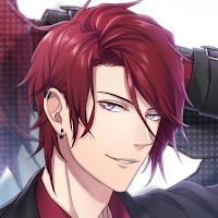Electronic Emotions : Romance Otome Game Premium Choices MOD APK