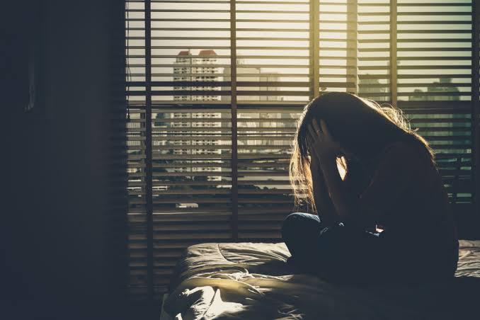 APA ITU PSIKOSOMATIS ? BAGAIMANA CARA MENGATASINYA