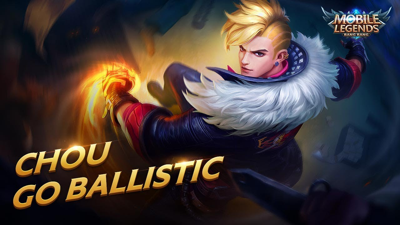 (Mobile Legends) Want to be a Successful Offlaner?  Use these 5 mainstay heroes of Rinazmi Aerowolf!