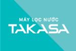 logo công ty takasa