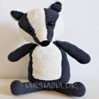 http://mrsmom.dk/2016/das-a-la-jellycat-haakpatroon-dutch-crochet-pattern/