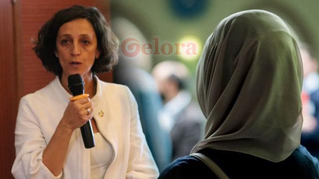 Buntut Pelarangan Siswi Berjilbab di Sekolah, PBB Serukan Toleransi