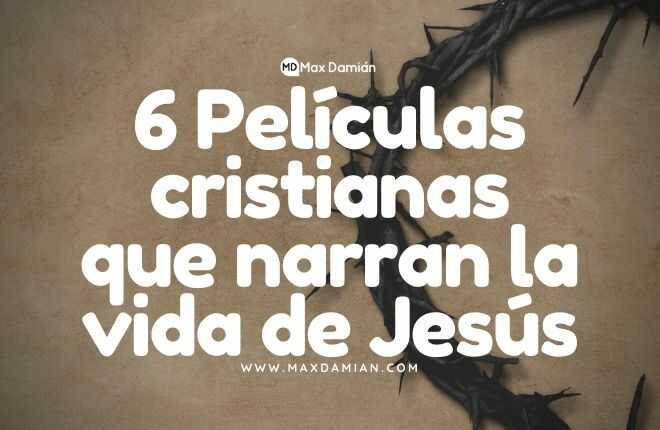 peliculas-cristianas-vida-de-jesus