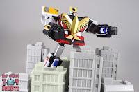 Super Mini-Pla Jet Icarus 26