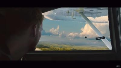 Avicii - Heaven (#AviciiTribute Video)