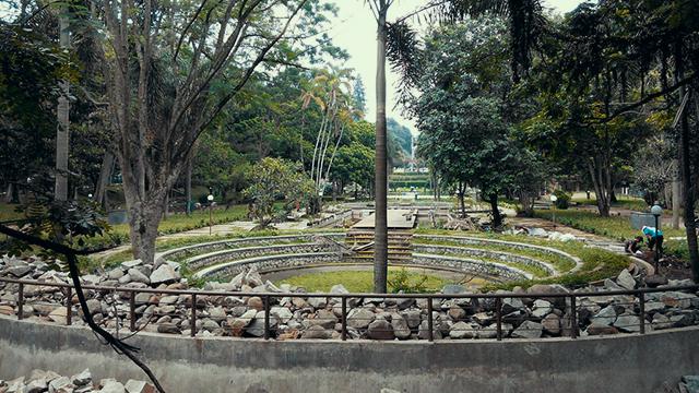 Taman_Ghanesa