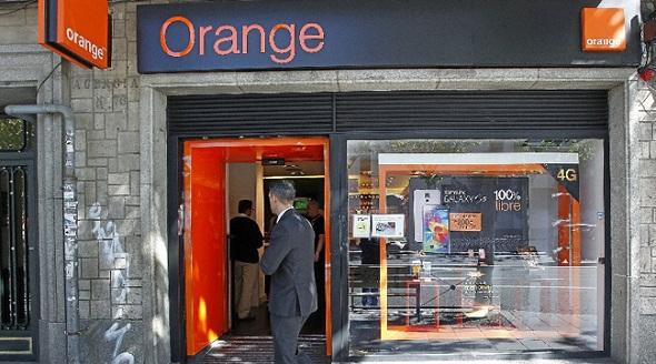 orange-sim-llama